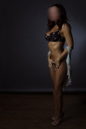 Vincenzina independent escort