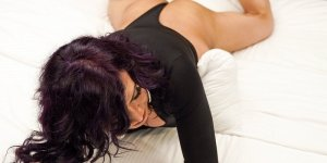 Mayssame speed dating in Glendale Heights Illinois